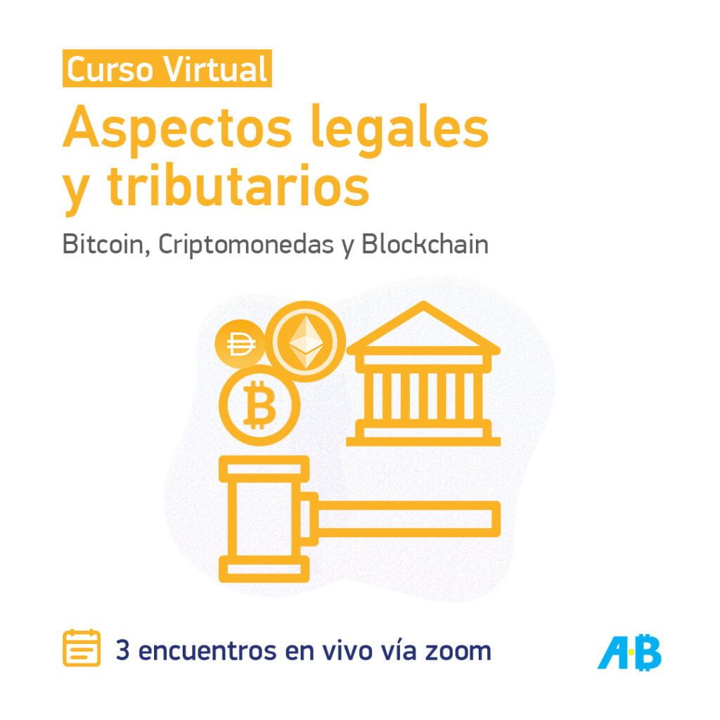 bitcoin nodo premio)