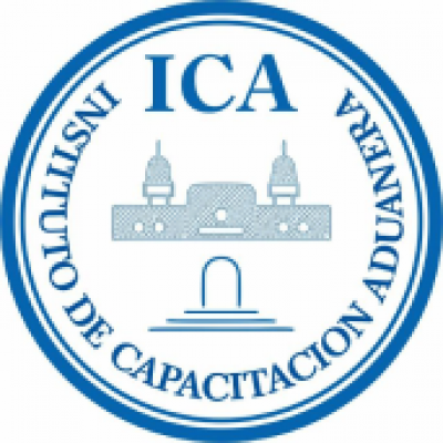 9-ICA 1